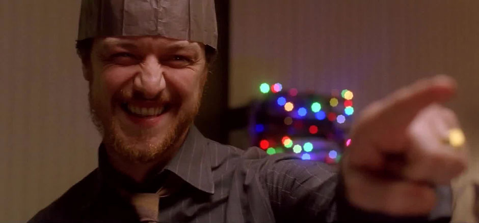 James-McAvoy-in-Filth-2013-Movie-Image