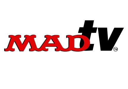 Mad-TV-Logo(3)