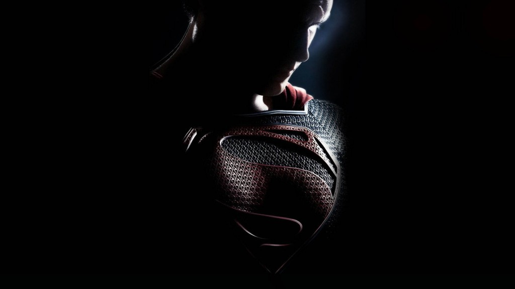 Man-of-Steel-2013-Movie Podcast
