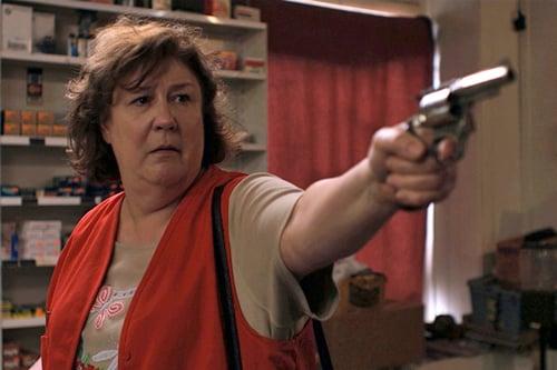 Margo-Martindale-Scalene-Movie (1)