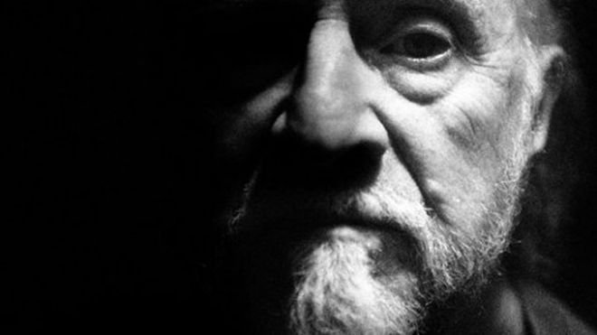 "Remember Me: Richard Matheson (1926-2013) – ""Just"" A Great Storyteller"