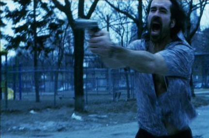 Jason Patric in Narc (2003)