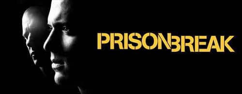 Prison-Break-logo