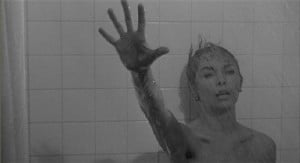 Psycho-1960-Alfred-HItchcock-Janet-Leigh-pic-2-300x163