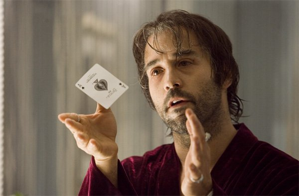Jeremy Piven in Smokin' Aces (2006)