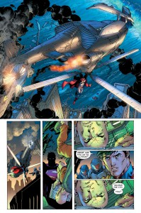 Superman_Unchained_Lee02