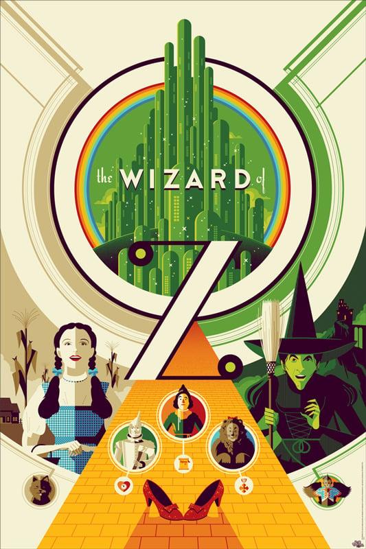 Tom-Whalen-Wizard-of-Oz