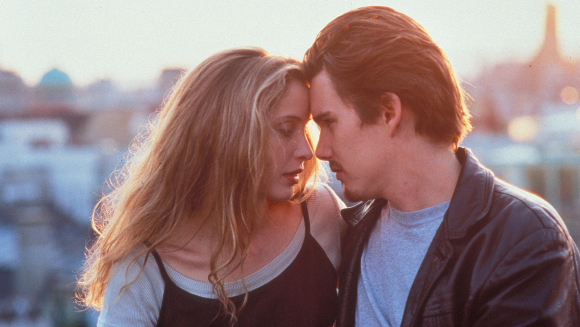 before-sunrise-1