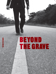beyond-the-grave-poster