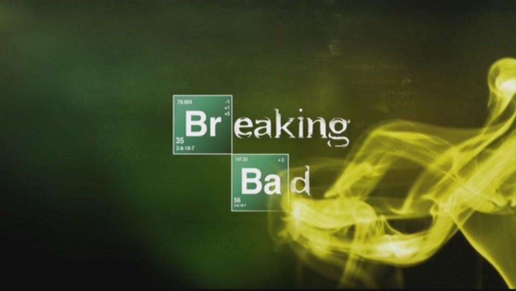 breaking-bad-opening-credits-breaking-bad-20555004-1360-768