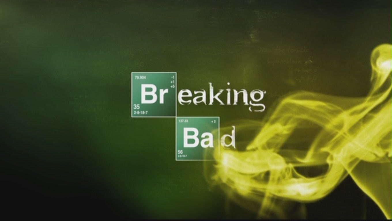 breaking-bad-opening-credits-breaking-bad-20555004-1360-768