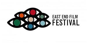 eastlondonfilm