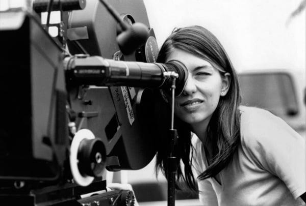 female-directors-sofia-coppola