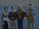 freaks and geeks ep7.3