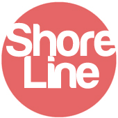 Shoreline Scripts Final Call For Entries for its 2013 screenwriting competition
