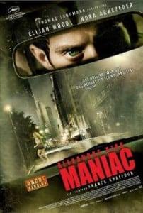 maniac1