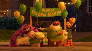 movies-monsters-university-3