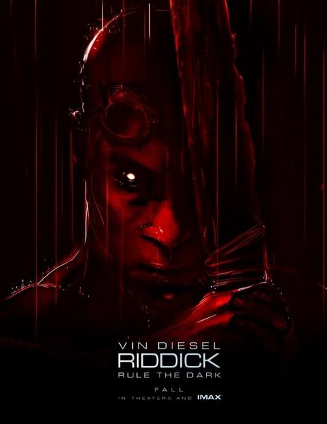 riddick-comic-con-poster-463x600 (1)