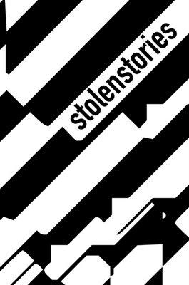 stolen stories