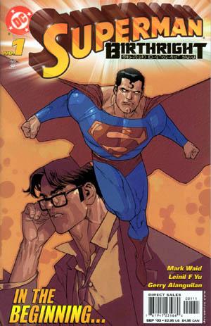 superman_Birthright01cover