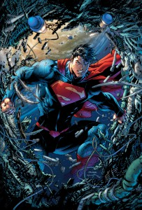 superman_unchained_cov