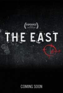 the-east-movie-poster-1