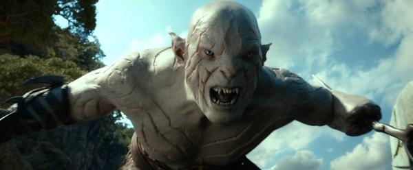the-hobbit-desolation-of-smaug-600x248