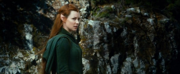the-hobbit-desolation-of-smaug-evangeline-lilly-600x248