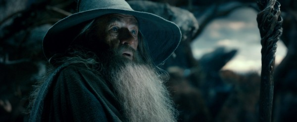 the-hobbit-desolation-of-smaug-ian-mckellan-600x248