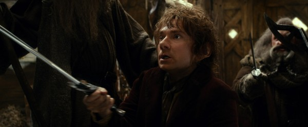 the-hobbit-desolation-of-smaug-martin-freeman-600x248