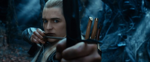 the-hobbit-desolation-of-smaug-orlando-bloom-600x248