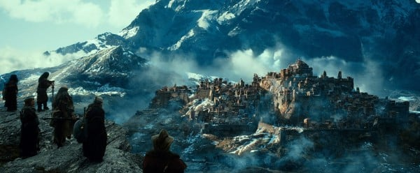 the-hobbit-the-desolation-of-smaug-600x248