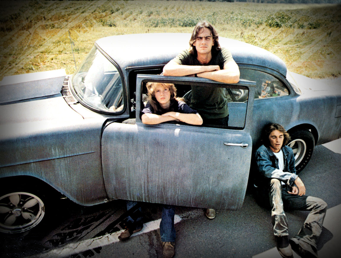 two-lane-blacktop-hellman