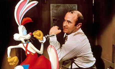 who-framed-roger-rabbit