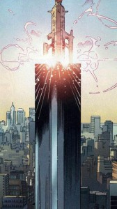 1225502-avengers_tower_01_large