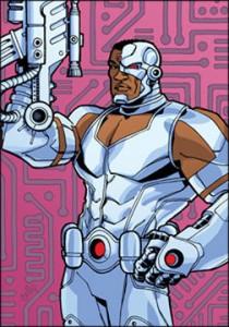 Cyborg-dc-comics-14485863-252-360