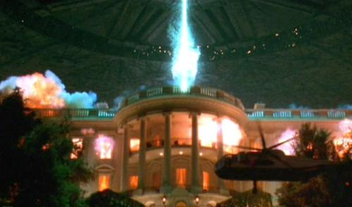 Independence Day One