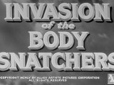 Invasion_of_the_Body_Snatchers-1956-MSS-002