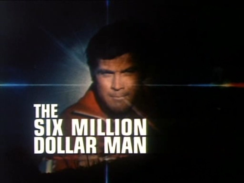 Six_Million_Dollar_Man