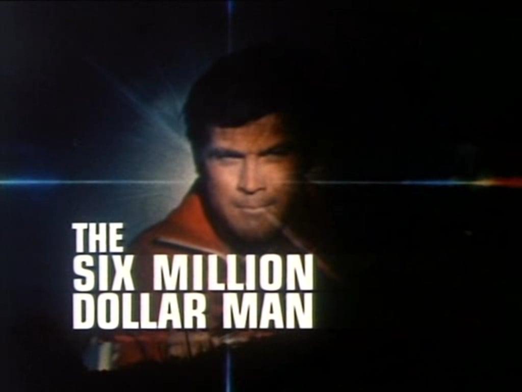 Six_Million_Dollar_Man