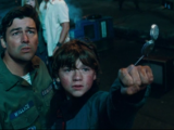Super 8 JJ Abrams Alien Invasion Month Sound on Sight 2