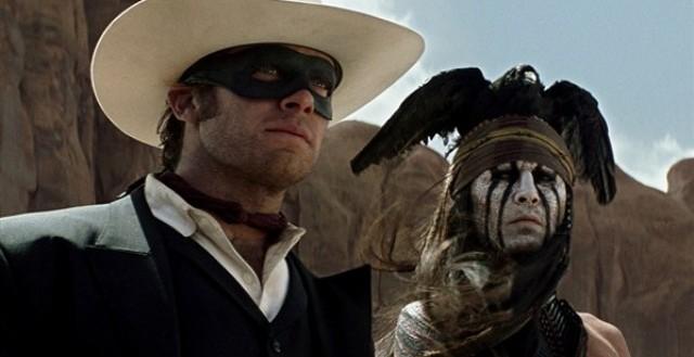 The-Lone-Ranger-2013-depp-hammer