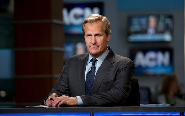 """The Newsroom, Ep 2.01: """"First Thing We Do, Let's Kill All the Lawyers"""" emphasizes the show's strengths and shows promise for the new season"""