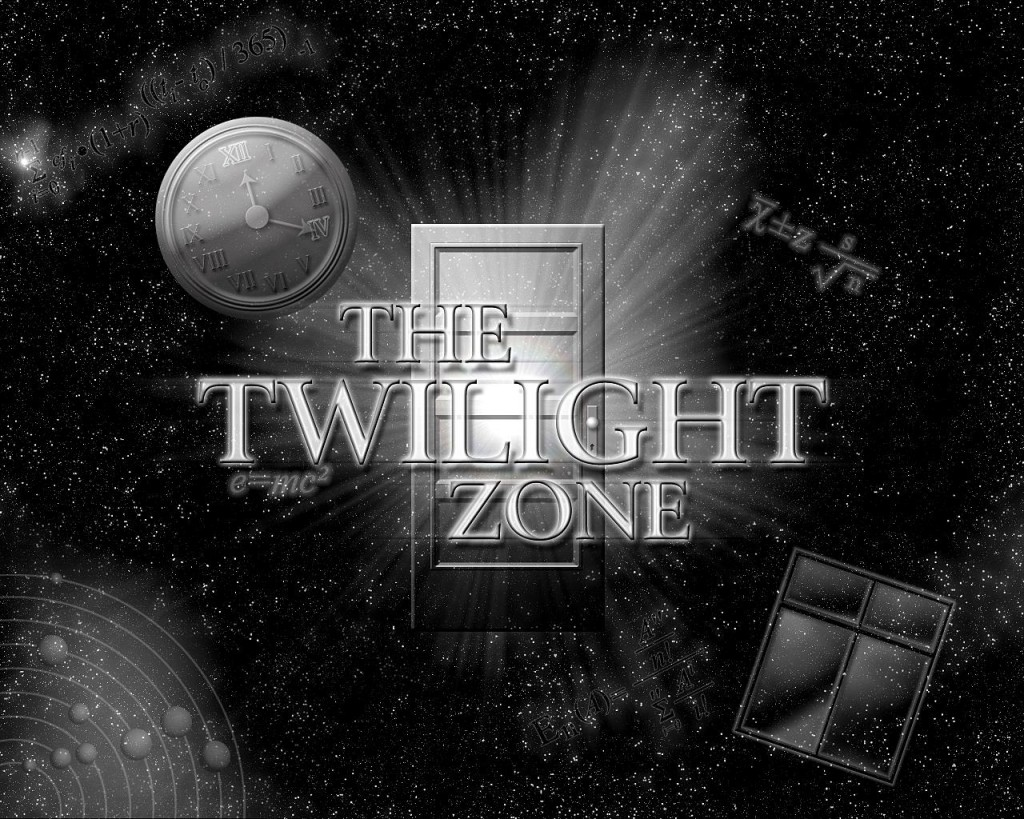 Twilight-Zone-55848504350