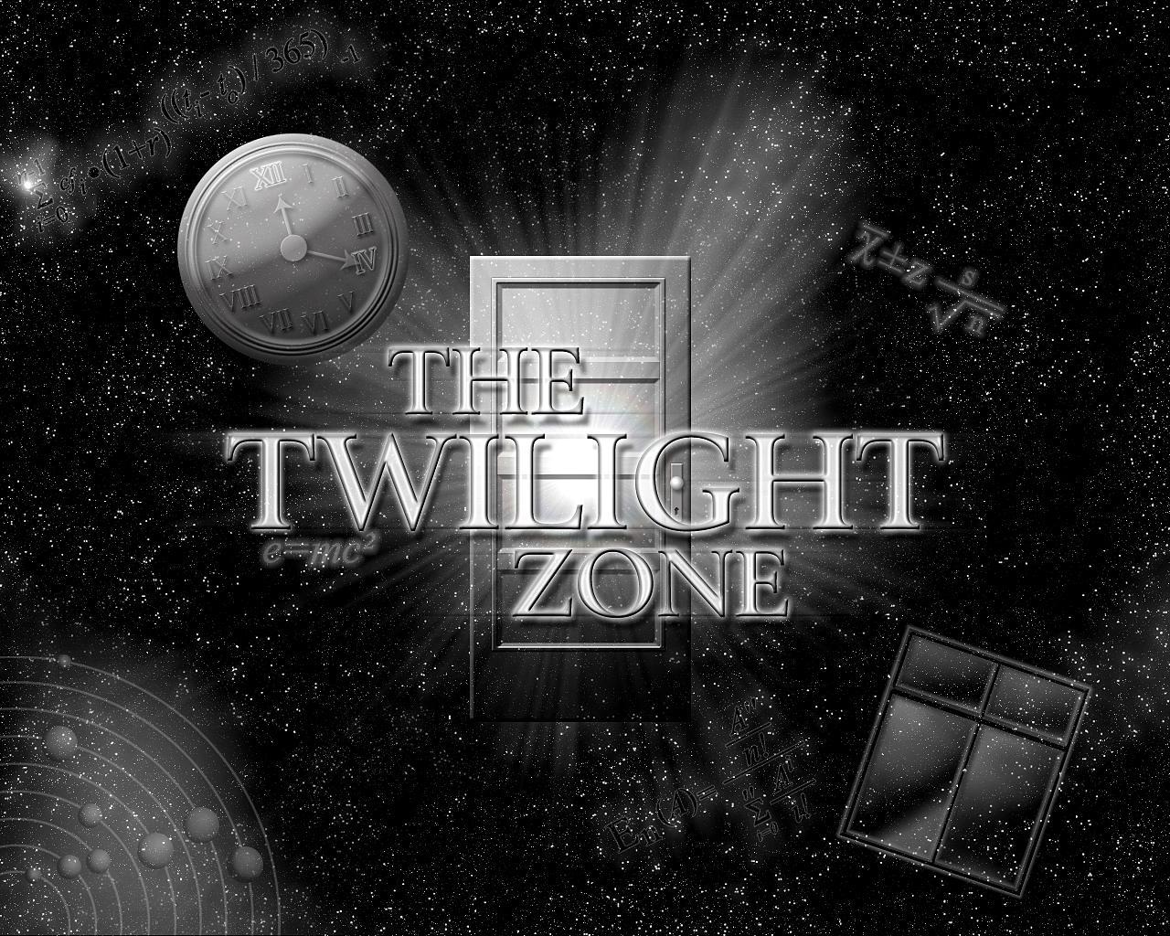 Twilight-Zone-55848504350