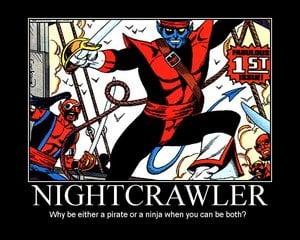 Wallpaper_DO_NOT_FAV_by_NightCrawlerClub