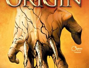 WolverineOrigin-396x300