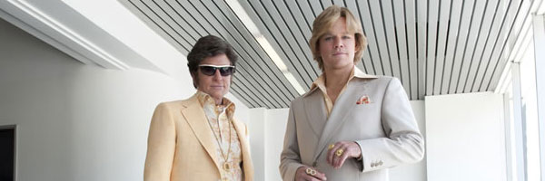 behind-the-candelabra-slice