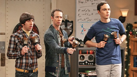 big_bang_theory_report_a_l