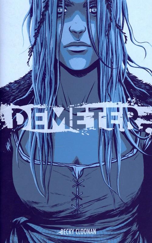 demetercov
